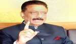BJP divided house in HP : Cong