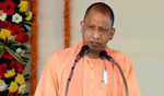 UP to have best of health facilities in country:  Yogi