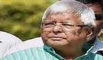 Lalu to campaign for by election