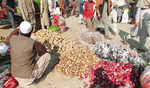 Afghans struggle to cope with high price of daily essentials