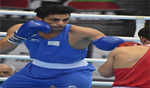 Boxing: Boora storms into semis, confirms India's first medal at Strandja Memorial tourney