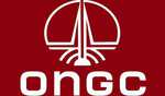 ONGC up by 4 66 pc to Rs 119