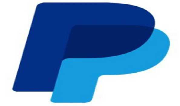 PayPal re-iterates commitment to India; Plans to hire over 1000 engineers in 2021