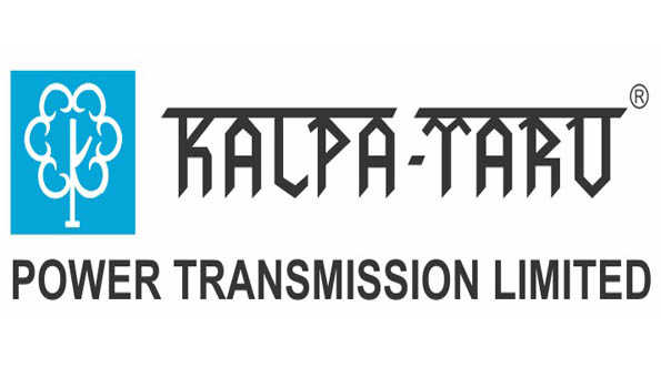 KPTL receives new order worth  Rs 1,554 crore
