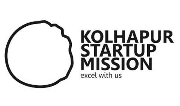 Kolhapur Startup Mission received more than 600 entries from different start-ups