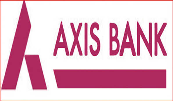 Axis Bank launches WhatsApp Banking