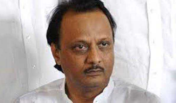 Committed to overall development of Mah: Ajit Pawar