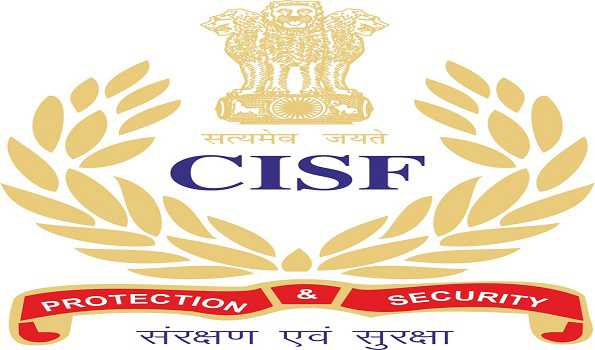 CISF nabs two lady foreigners with 76,500 US Dollars at IGI Airport