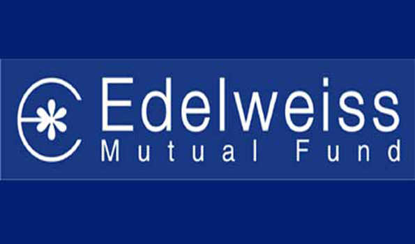 Edelweiss Mutual Fund launches Edelweiss NIFTY PSU Bond Plus SDL Index Fund – 2026