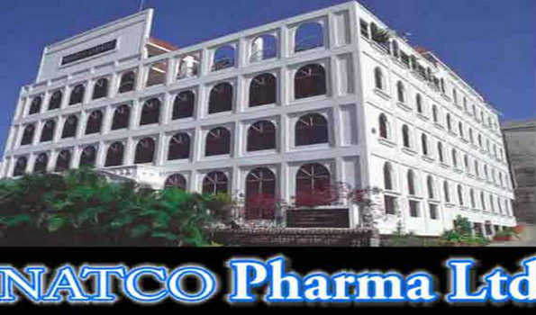 NATCO receives final approval for Everolimus tablets for US market