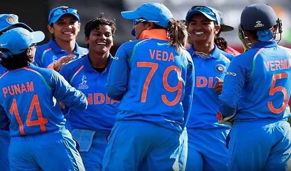 ICC announces expansion of women's cricket from next cycle