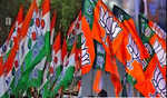 Battle of attrition in Bengal in coming Assy election