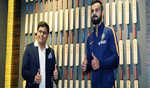 Pune-based Blades of Glory sets world record for being Largest Cricket Museum in world