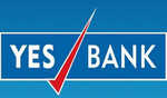 YES Bank launches YES Essence, a banking proposition customized for women from every walk of life