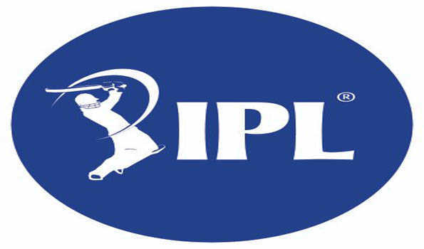 IPL 2021: Star & Disney India announce power-packed list of 100 commentators