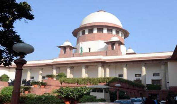 SC rejects PIL to scrap verses from Quran, terms it is 'frivolous'