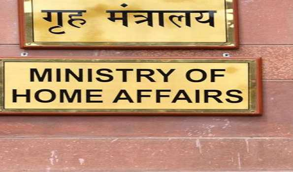 Centre extends ceasefire agreements with  3 Naga groups by one year