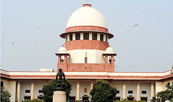 SC reserves order on appointment of special public prosecutor in coal scam case
