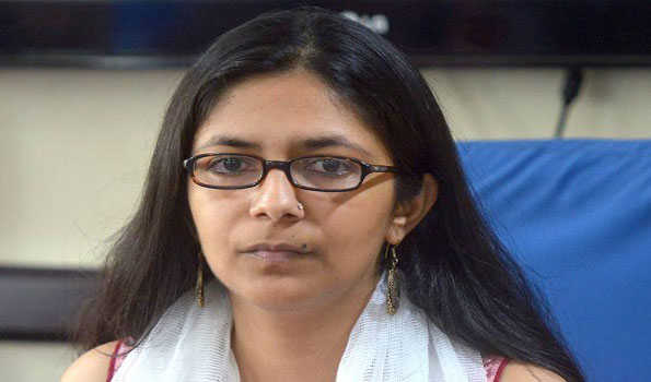 Don't put students' life at risk, cancel CBSE exams: DCW Chief