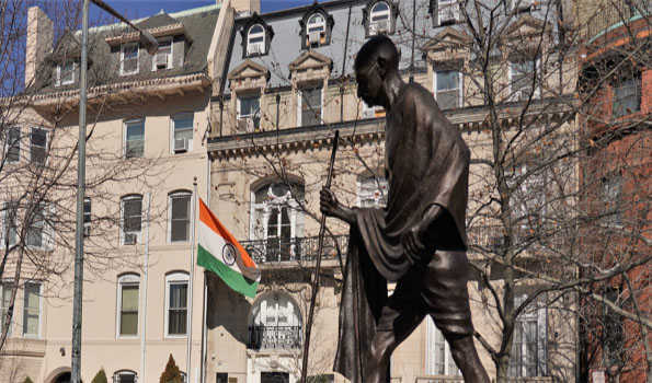 Indian embassy in US mourns loss of eight lives in Indianapolis shooting