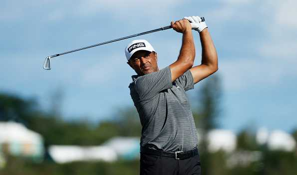Arjun Atwal expects 'awesome golf' with Kiradech at Zurich Classic of New Orleans