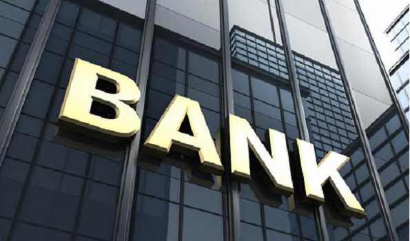 Banks transaction timings rescheduled due to Covid till May 15