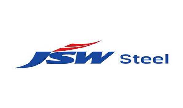 JSW to supply 1000 tons of liquid Medical oxygen from tomorrow