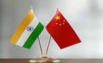 India, China agree on stability on ground & avoid any new incidents in Ladakh & LAC