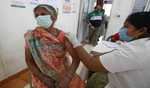 India's COVID-19 vaccinations cross 10 cr doses; over 35 lakh given in last 24 hrs