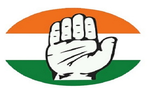 Congress could replicate Assam strategy in UP polls