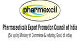 Expecting big growth in Indian vaccine exports in coming years : Pharmexcil