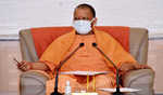 Yogi asks Minister to monitor oxygen supply situation