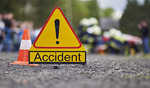 Four migrant workers killed in UP accident