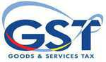 GST Council meet on May 28;  likely to discuss States' Covid-related  demands