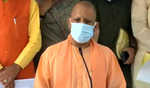 UP achieves success in controlling Covid swiftly: Yogi