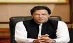 No need for nuclear deterrent once Kashmir issue resolved: Imran