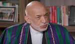 Foreign forces failed in their objectives: Karzai