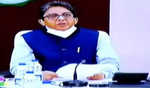 Centre issues memo to WB ex-Chief Secy, initiating major disciplinary proceedings