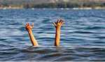 Teenager drowns in central Kashmir