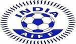 AIFF launches financial support system for players, technical staff