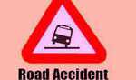 Five killed in road accident in Rampur