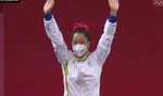 Manipur celebrates as Mirabai opens India's account in Tokyo Olympics
