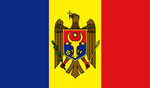 Moldova's Party of Action, Solidarity officially forms parliamentary majority