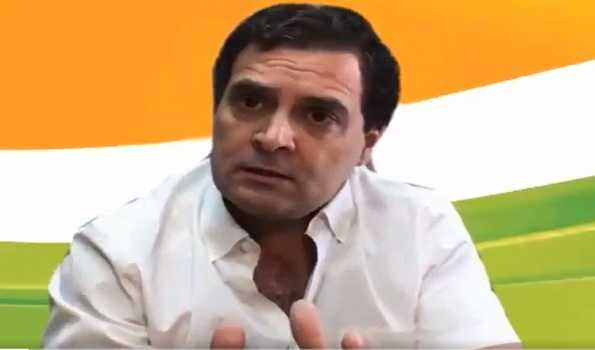Congress to hold press conferences across country on govt's asset monetisation