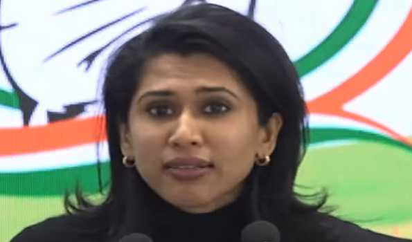 Congress continues attack on govt over sale of national assets