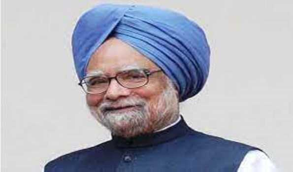 Congress announces committee for celebration of 75 years of independence, Manmohan Singh to head