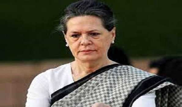 Congress forms committee to study caste census