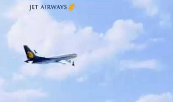 Jet Airways 2.0 to be back in skies early next year, says Jalan Kalrock Consortium