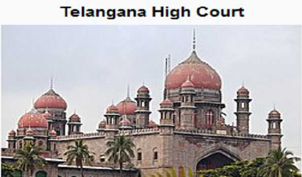 HC dismisses review petition on immersion of PoP Ganesh idols in Hussainsagar lake