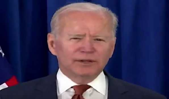 Biden fails attempt to secure bilateral meeting with Xi in recent call: Reports